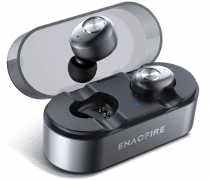 ENACFIRE E18 Pro Bluetooth 5.0 Wireless Earbuds