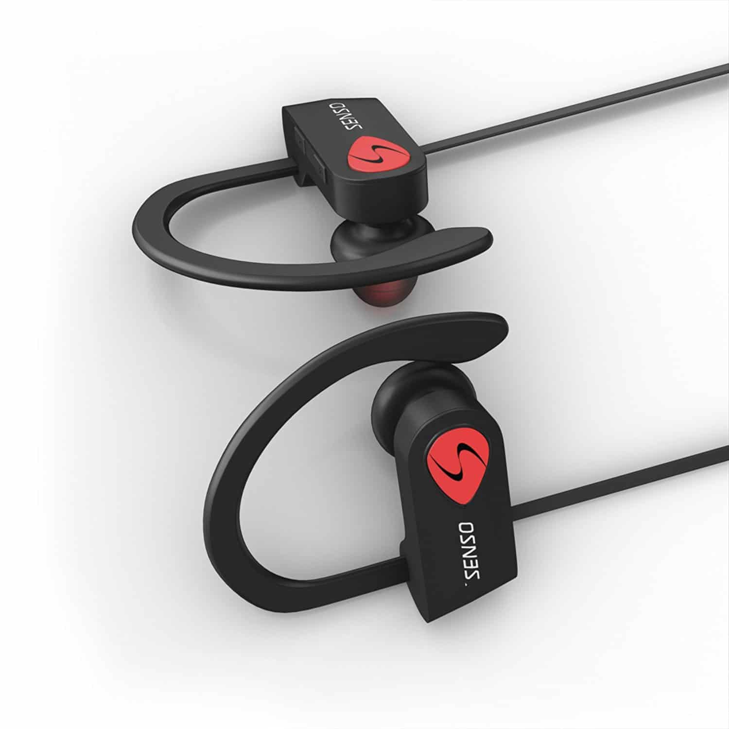 senso bluetooth Review