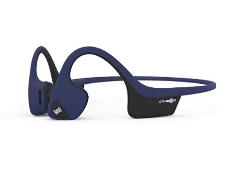 AfterShokz Trekz Air Open Ear Wireless