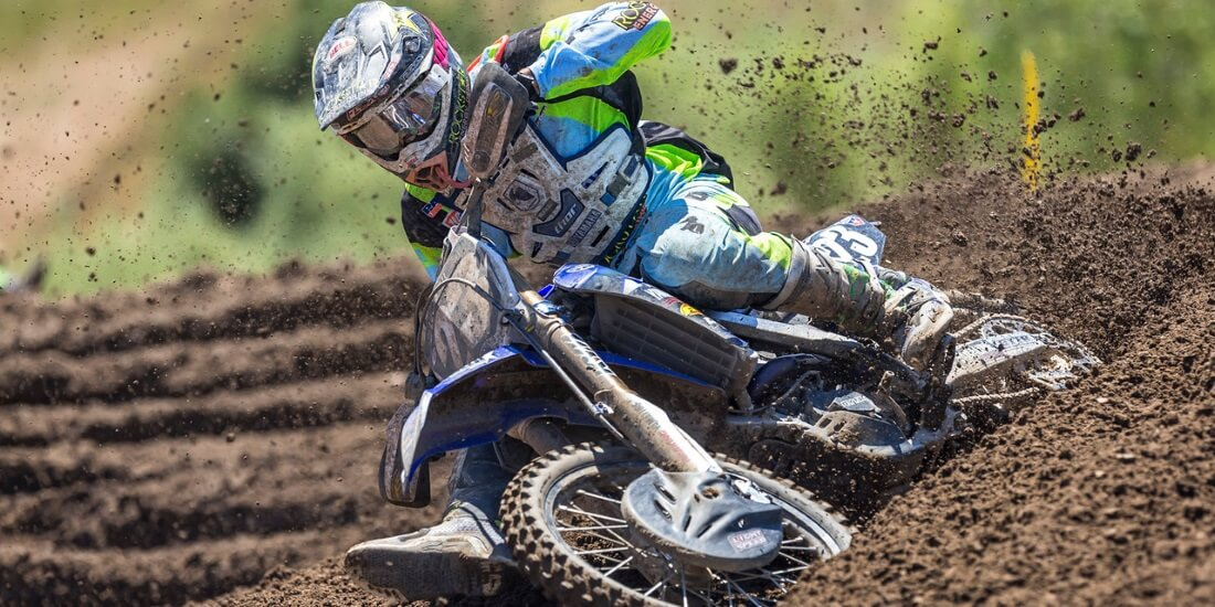 8 Hot Tips For Newbie Dirt Bike Rider