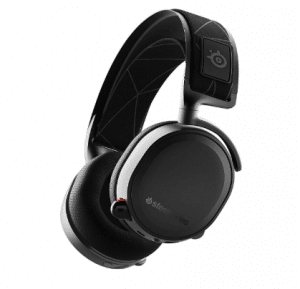 SteelSeries Arctis 7 (2019 Edition)