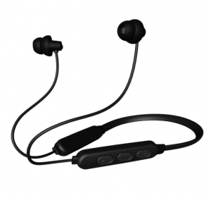 maxrock wireless sleeping headphones