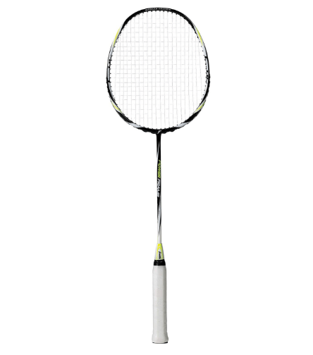 franklin sport elite badminton racket
