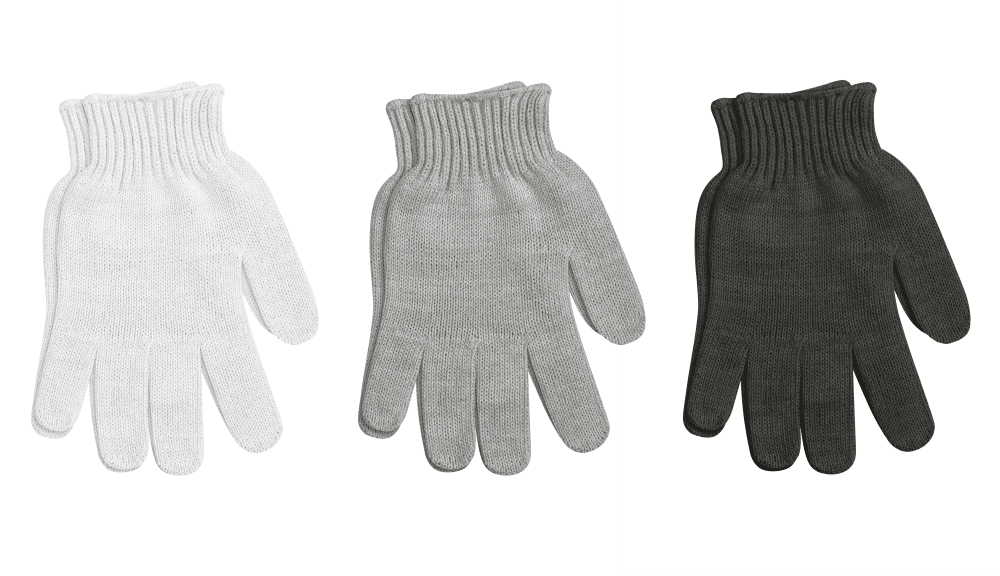 Best Winter Gloves For Cold Weather – Outdoor Gear