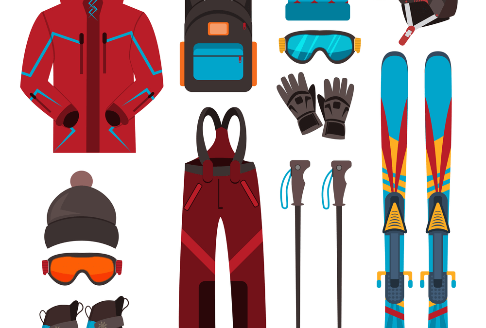 Preparing For Cold Camping Trip – Dress & Other Gears Needed