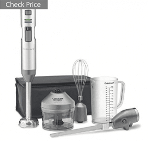 Cuisinart-CSB-300-Rechargeable-Hand-Blender-with-Electric-Knife