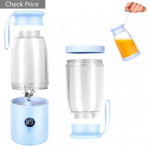 aleaf portable-juice-blender-with-usb